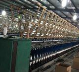 ボイラーアルカリの抵抗力があるTexturizedガラス繊維ファブリックガラス繊維の布