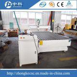 Houten Werkende CNC van het Controlemechanisme DSP Router
