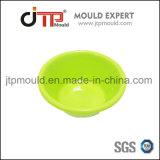 A China de plástico do molde de Cavidade Única rodada Verde Hidromassagem Molde