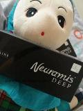 Enchimento hialurónico ácido Injectable de ampliação da necessidade da extremidade de Neuramis