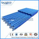 Distintos tamaños de suministro de equipamiento de granjas porcinas piso láminas de plástico