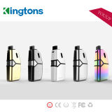 Kingtons neue Vape USA Patent Youup 050 elektronische Zigaretten-kühles MOD