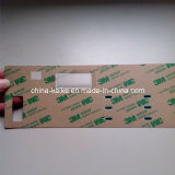 Sale caldo Membrane Switch Keypad (esportato negli S.U.A.)