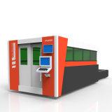 CNC de Machine van de Besnoeiing van de Laser/van de Laser van de Vezel met de Beste Prijs