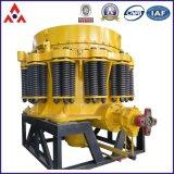 Trituradora de gran energía del cono del resorte de la venta de la serie caliente de PY (PY)