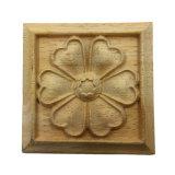 Bcw115 Custom полой резные деревянные ремесла/деревянные сувениры детали