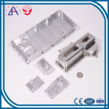 High Precision OEM Custom Casting Parts (SYD0018)