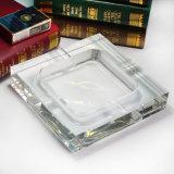 Cirage pour cigares en cristal de cru Designs (KS13048)