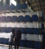 La clase BS1387 los tubos de acero roscados de Youfa agrupa