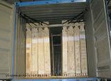 Vidrio laminado de gran tamaño con el tamaño original crudo 2140X3660, 2440X1830 del flotador