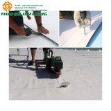 Dak Underlayment van het Membraan van Tpo van de Bouw van het lassen het Waterdichte