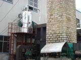 2016コンパクトな高品質のガス送管の熱回復発電機