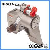 Square Drive resistente a la corrosión del acero hidráulico de Carraca (SV11LB)