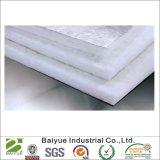 Diante de alumínio resistente ao calor isolamento dos dutos HVAC ensacada