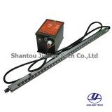 Eliminare la barra dello ione di elettricità statica per la stampatrice