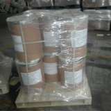 Dl-3-sal de sódio do ácido Hydroxybutyric CAS 150-83-4