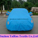 100% de Taf van de Polyester 170t met hoog Waterdicht voor de Dekking van de Auto