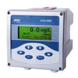Hond-3082 Industrial Do Instrument Online loste het Meetapparaat van de Zuurstof op