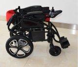 Elektrischer Rad-Stuhl