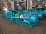 Hohe Leistungsfähigkeits-Hammerbrecher-Maschinen-Preis von Zhengzhou