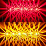 Equipamento principal movente do DJ da luz do feixe do estágio 5r Sharpy 200W