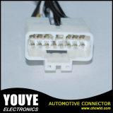 日産のための自動車電気コネクターワイヤー馬具