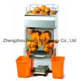 Промышленная машина экстрактора апельсинового сока