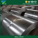 Высокое качество польностью трудное 0.17*750 гальванизировало стальные катушки