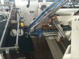 Máquina de colar dobrável de alta velocidade (SHH-800B exportada)