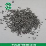 NPK 12-12-17 par SGS comprennent le rapport de tests de métaux lourds