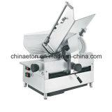 12 Inch-halb automatische Fleisch-Schneidmaschine (ET-300ST)