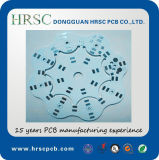 HDI PCB de alumínio, fabricante de PCBA com ODM / OEM One Stop Service