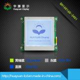 "160X160 LCD Baugruppen-Bildschirmanzeige 3.4 "" quadratischer LCD"
