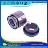 Sh-Wh-25 механическое уплотнение эквивалент с Inoxpa Wh уплотнение