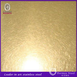 ASTM A240 201 304 лист нержавеющей стали отделки No 4 Ba 316L 430 2b