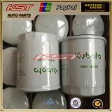 MD360935 de Filter van de olie voor Element van de Filter van de Olie Lf3335 van Mitsubishi 220-1523 het Hydraulische