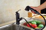 Cupcの洗面器は流しの浴室の蛇口のコックを引き出す