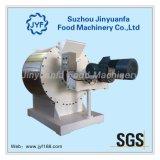 Conche Machine-China Fornecedor de Máquina de Chocolate (QJMJ1000)