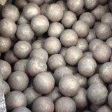 De hoge Malende Ballen van het Staal van de Waarde van het Effect B3 Gesmede