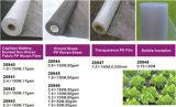 Housse de jardin réutilisable en tissu de protection contre les mauvaises herbes de Onlylife