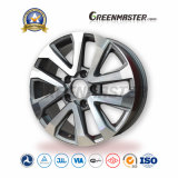 Реплики из алюминиевого сплава обод колеса для Toyota C-Hr RAV4 Highlander
