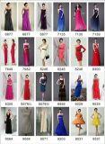 Мода вечерние платья, производителей одежды, запасов в руках, только USD2.59/ПК