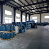 Wasserbasierter trockener Laminierung-acrylsauerkleber