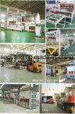 linha de produção da placa de partícula 160000cu
