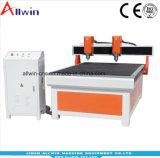 Routeur cnc machine publicitaire de la machine de gravure /1212