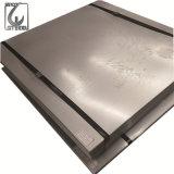 Heißes eingetauchtes galvanisiertes Stahlblech für Baumaterialien