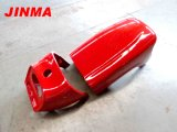 Jinmaのトラクターの予備品