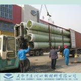 Rohr-Hersteller der Qualitäts-GRP FRP