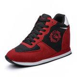 Red Ptape chaussures de sport et les meilleures chaussures court