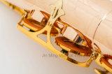 Handmade 구리 로즈 금관 악기 알토 색소폰 아주 좋은 품질 제조자
